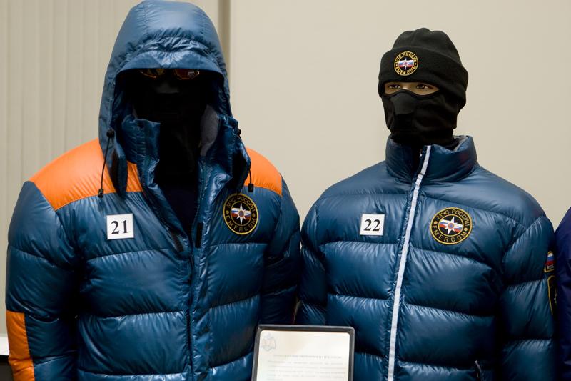 Красноярск школа по зимним видам спорта